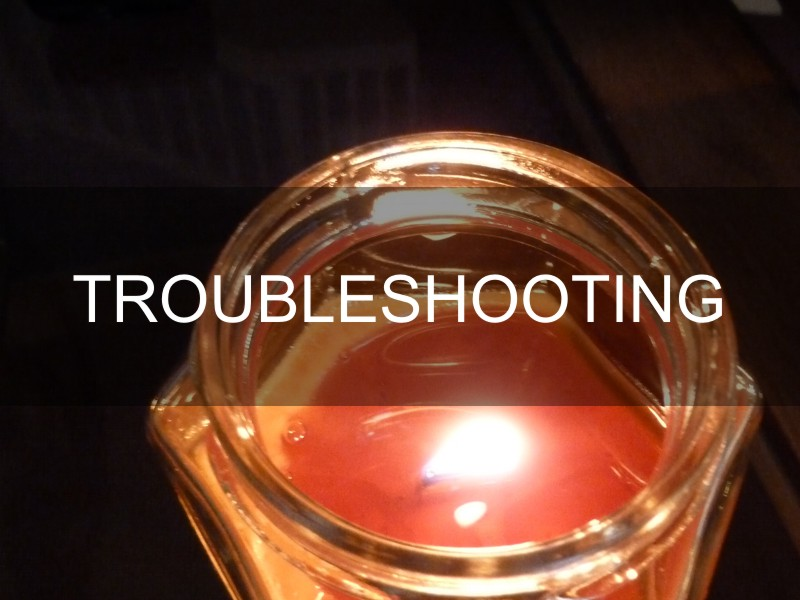 troubleshooting-a.jpg