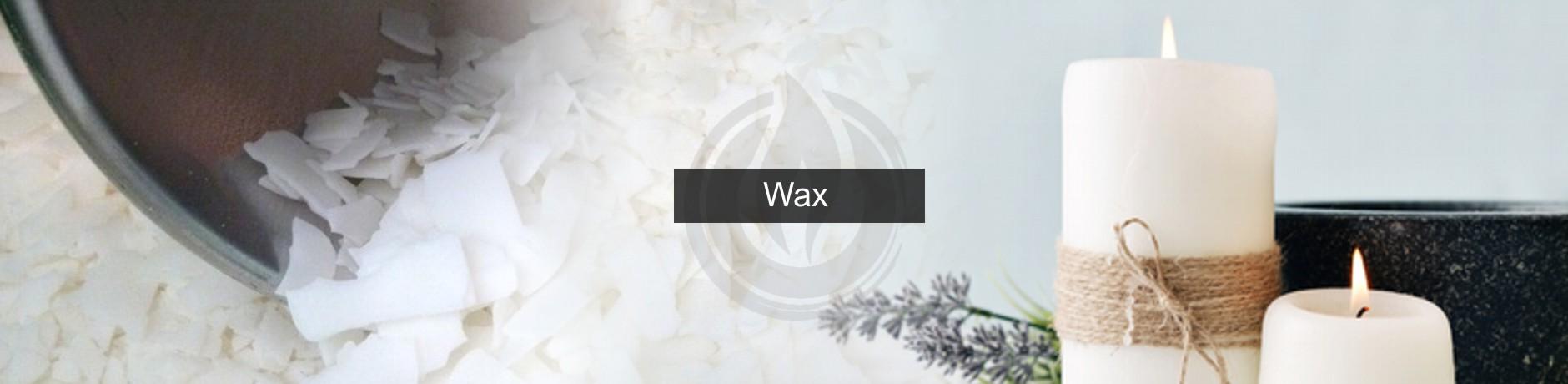 wax-cat-banner.jpg